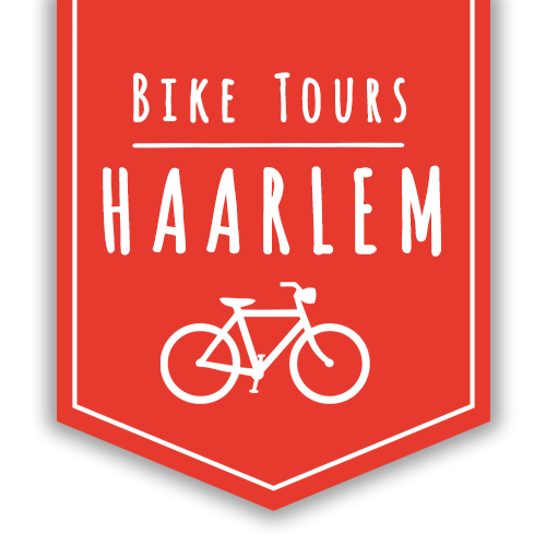 Bike Tours Haarlem Logo