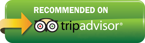 Bike Tours Haarlem - 5 star rating
