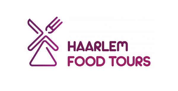 Bike Tours Haarlem - Food Tours Haarlem